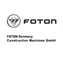 Foton Germany Construction Machines GmbH