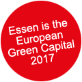 Essen is the European Green Capital 2017